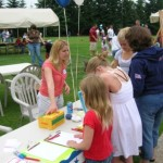 2006-picnic-in-the-park-013