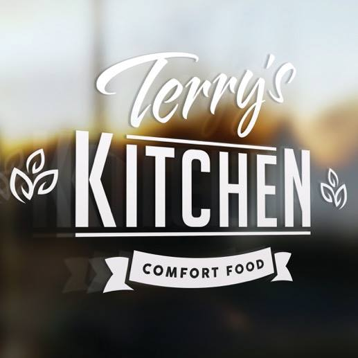 Terry S Kitchen Newport Hills